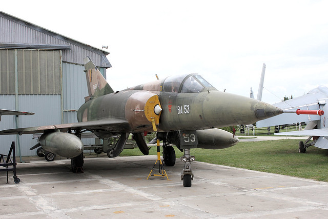 BA-53