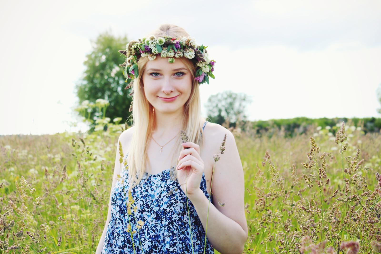 latvian-blonde