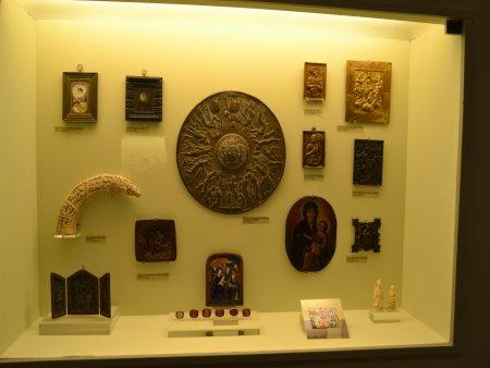muzeul orasului 3 obiective turistice valencia