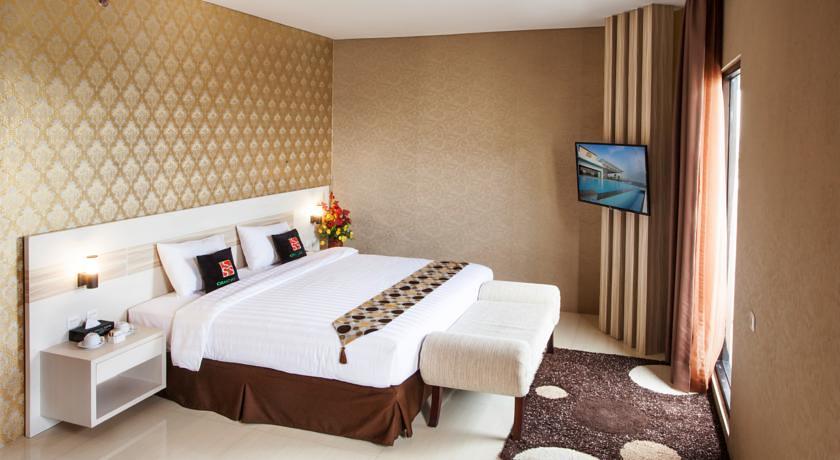 8 GrandSovia-Room-Official-booking