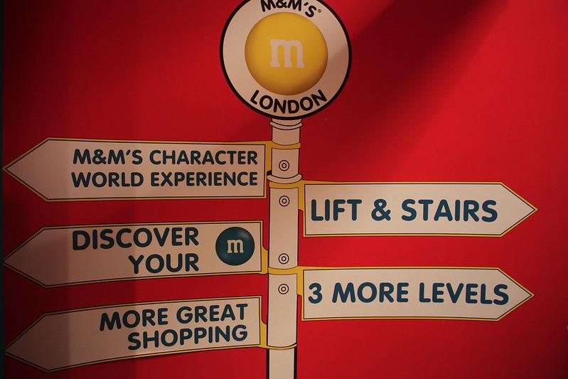 英國旅行-MM旗艦-最是和小孩的景點-17度C遊倫敦 (27)