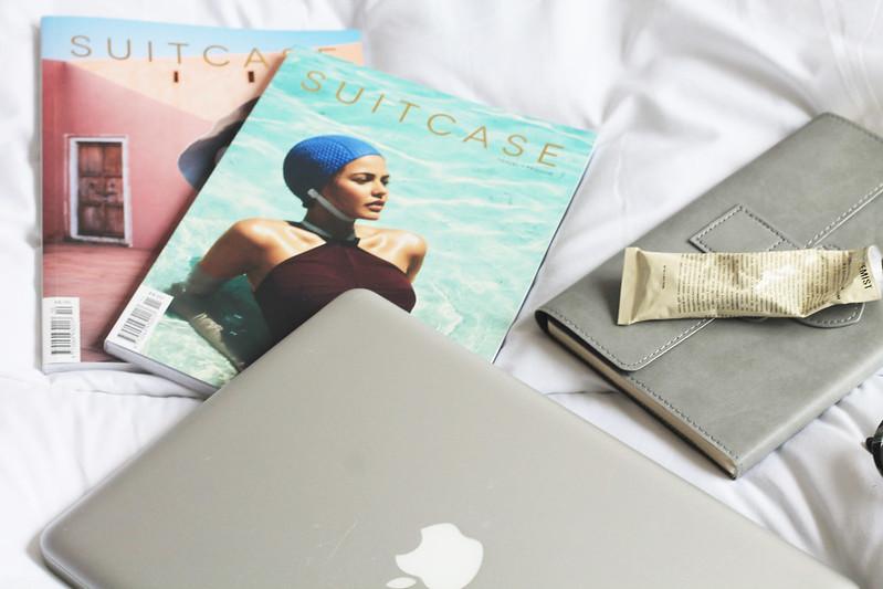 suitcasemagazine2