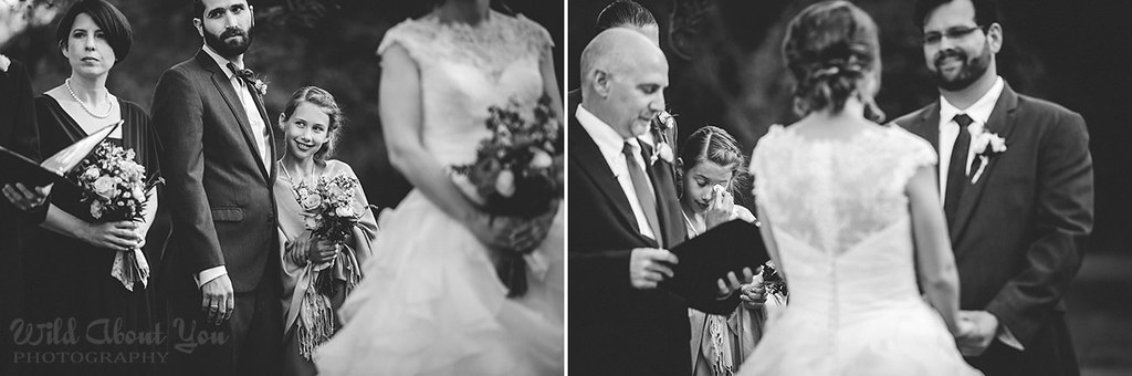 ardenwood-wedding059