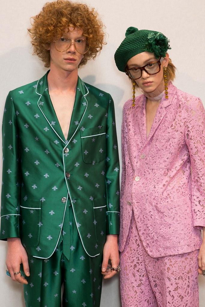 SS16 Milan Gucci272_Ben Rees(fashionising.com)