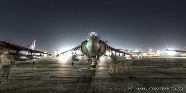 Kadena Air Base - AmericaFest 2014-96