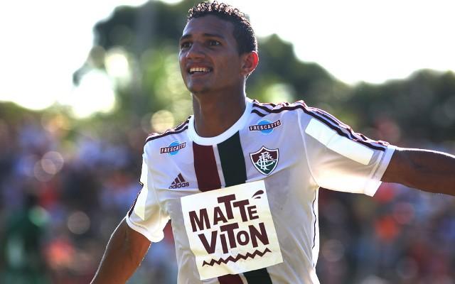 Lucas Gomes despista sobre possibilidade de ser titular contra o Paysandu