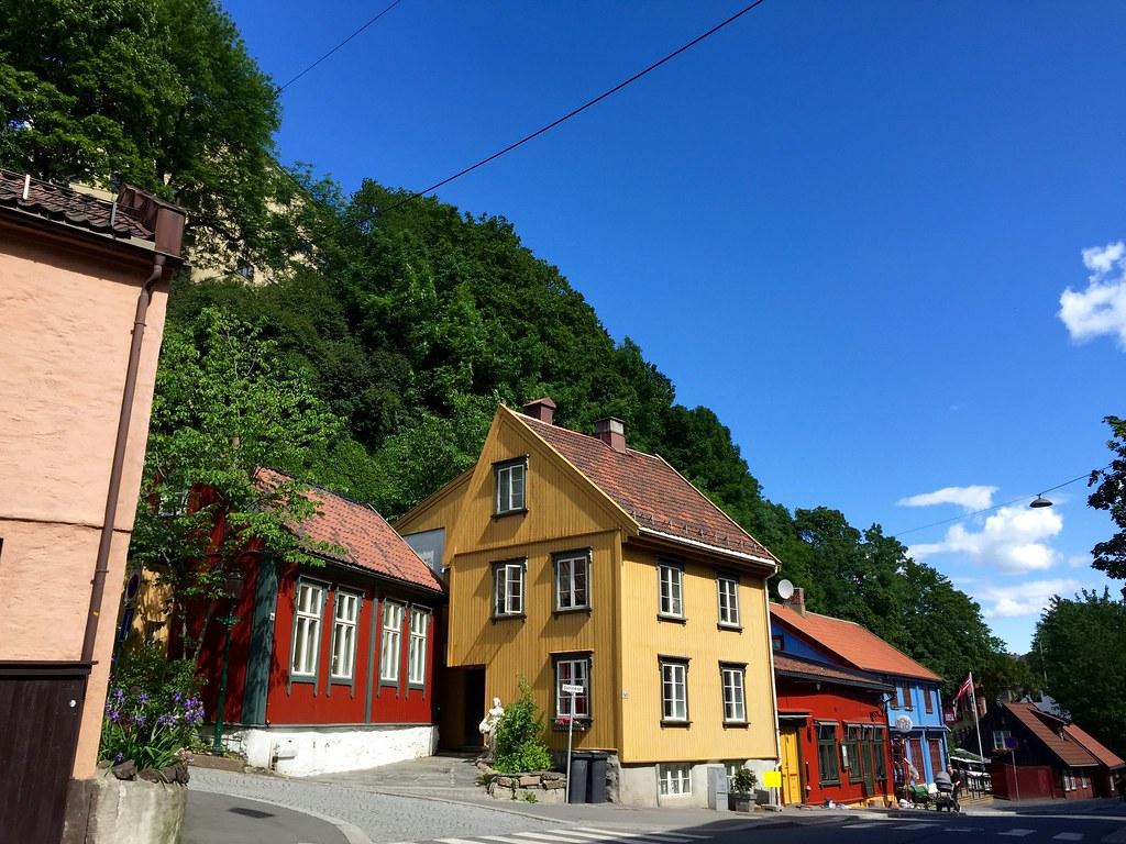 Oslo 26