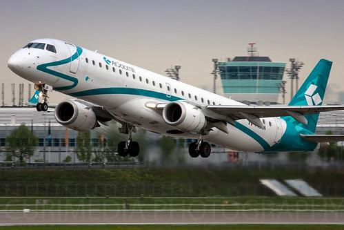 Aviation Industry Soars on Open Innovation