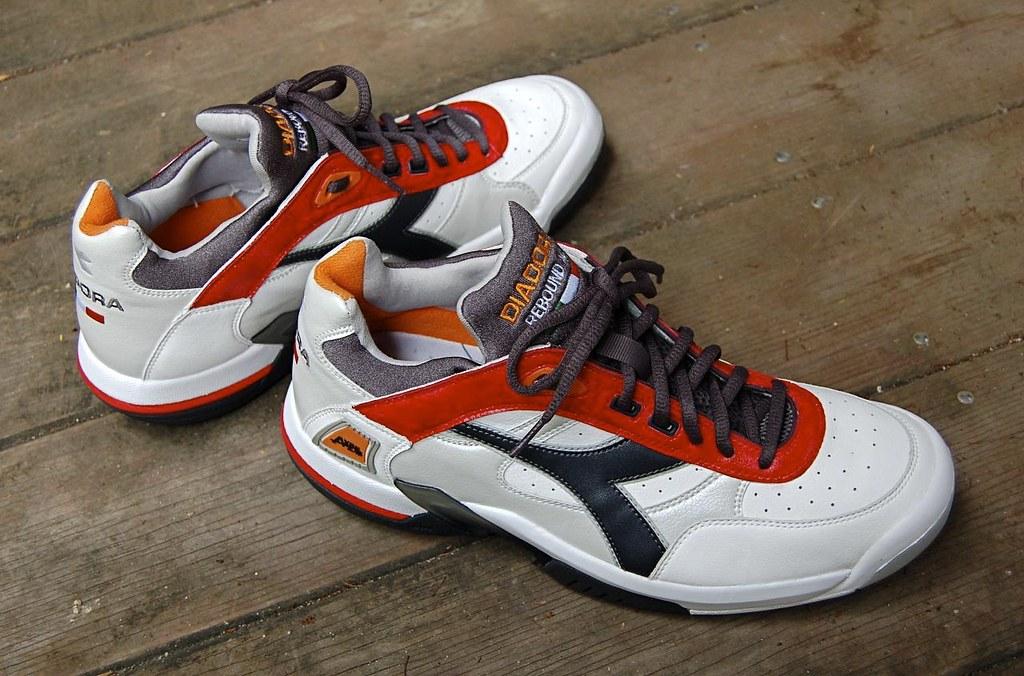 Jordan Shoes New Release