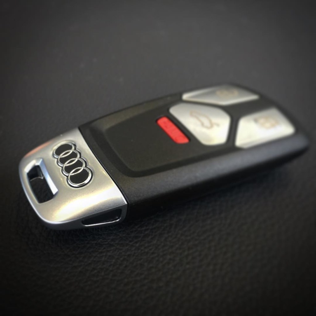 2018 Audi Key Fob Cover - New Car Release Date and Review 2018 | Amanda Felicia