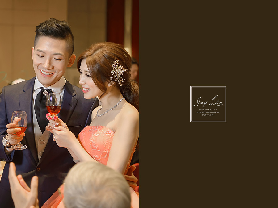 婚攝 台北遠企 遠東大飯店 台北婚攝 婚禮紀錄 婚禮紀實 JSTUDIO_0201a