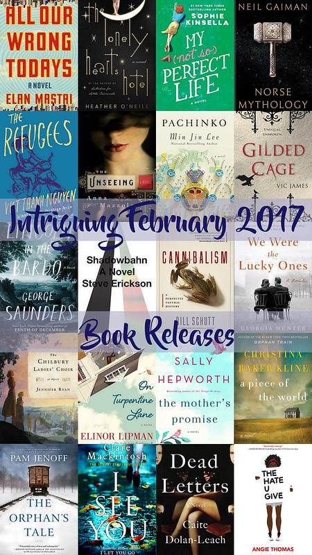 intriguing february 2017 book releases_2