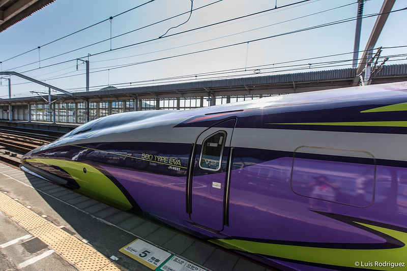 500-Type-Eva-Shinkansen-6