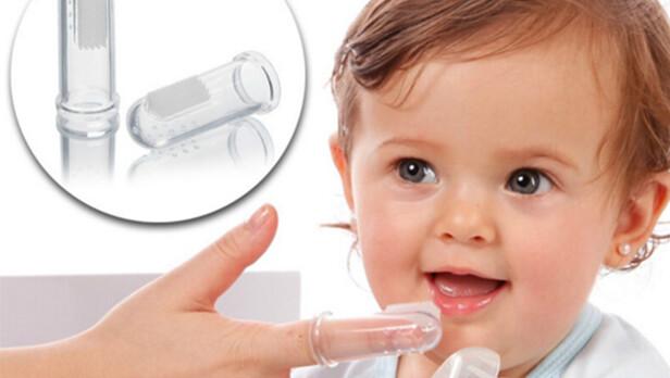 cuidado-dental-niños-616x348