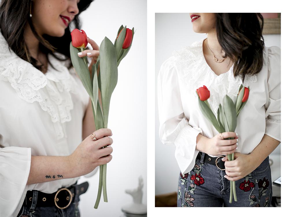 el mito de gea coleccion xxs san valentin hanmade in spain myblueberrynightsblog