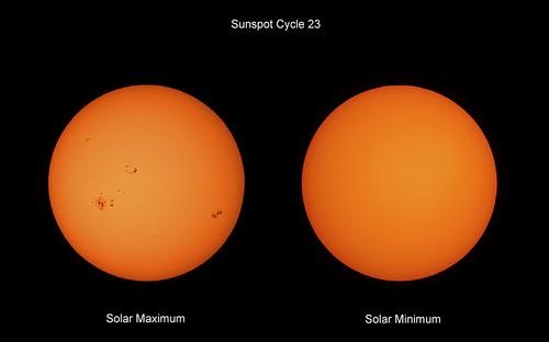 Solarmaxmin_web