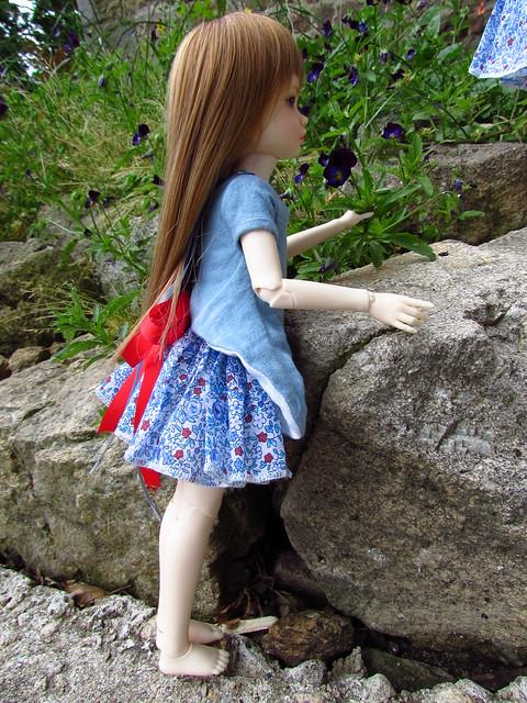 Portofolio Barock'n'Dolls de Meleabrys 17931844584_18344b2200_z