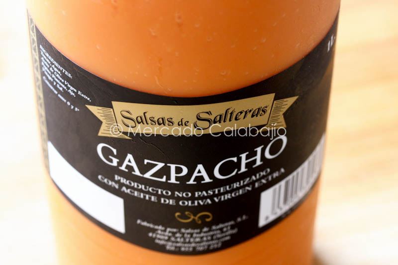 GAZPACHO SALSAS DE SALTERAS-5