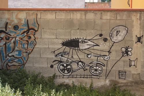 Cagliari132