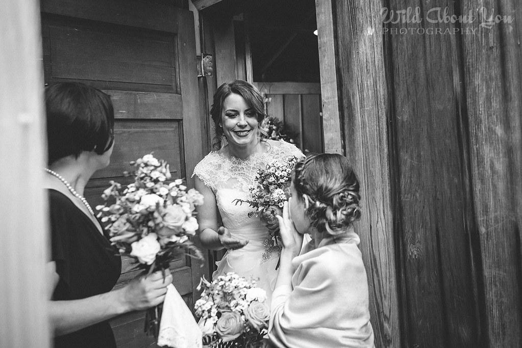 ardenwood-wedding041