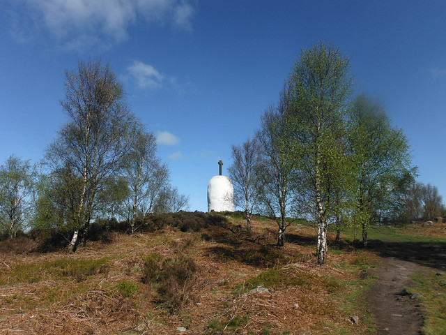 Farnhill Pinnacle 4