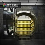 Gambar cara berinvestasi online d MFX Capital