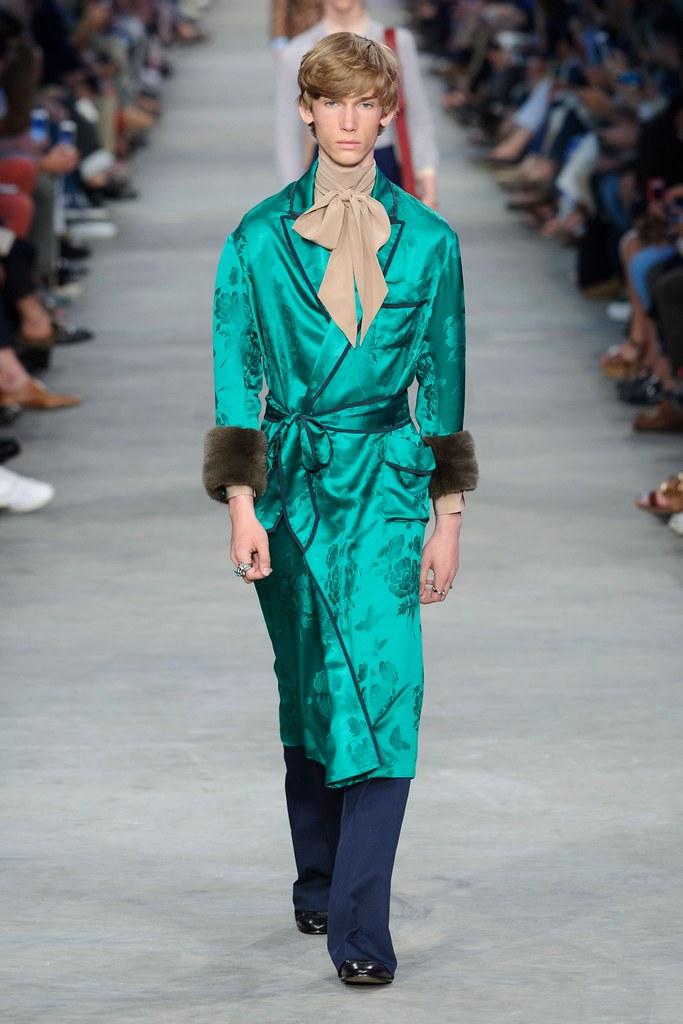 SS16 Milan Gucci022_Truls Martinsson(fashionising.com)