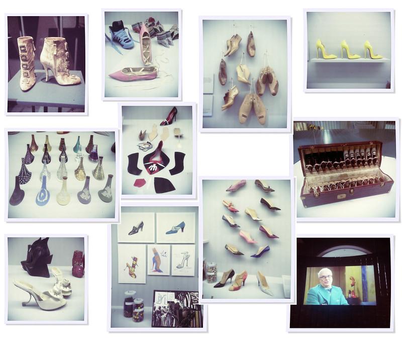 Shoe Expo