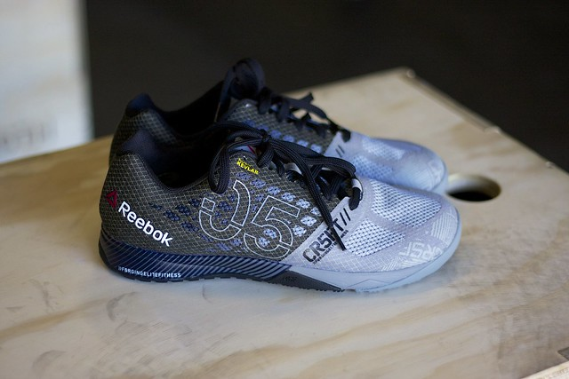 crossfit reebok nano 5.0 cheap   OFF57% The Largest Catalog Discounts 8491d5e27