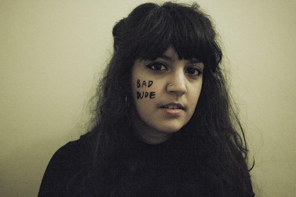 activism, blogger, muslim blog, mixed race, social activism, social justice