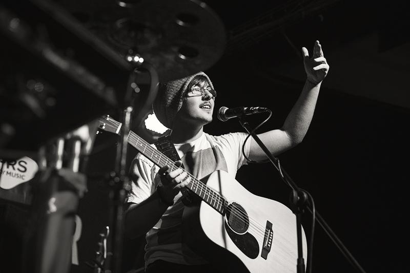 Ryan Sparrow