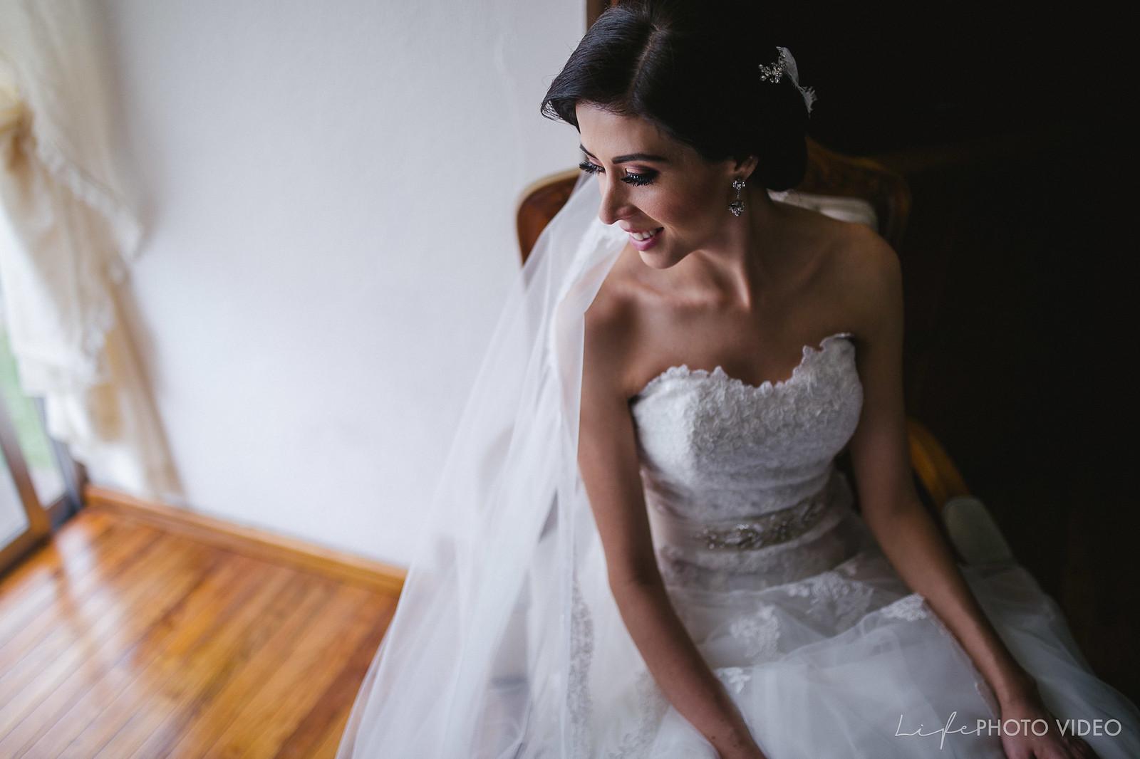 Boda_Leon_Guanajuato_Wedding_0014