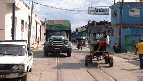 98 Cienfuegos (50)