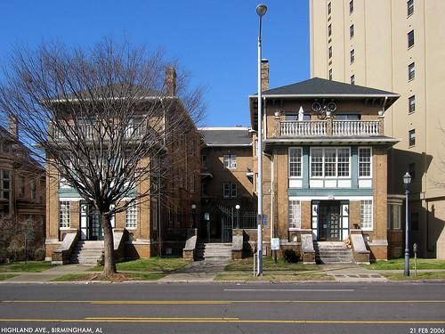 Apartments In Birmingham Al Near Uab