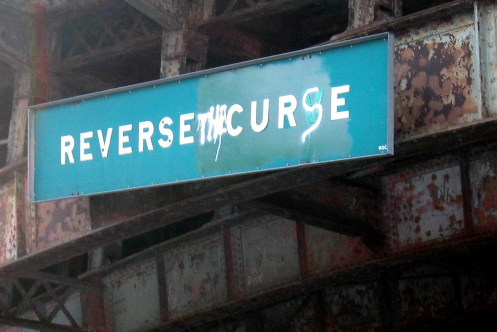 Boston: Storrow Drive - Reverse the Curse | The famous ... Red Sox