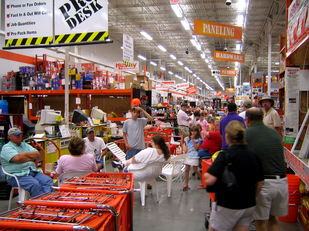 Home Depot Hurricane Rated Outside Doors