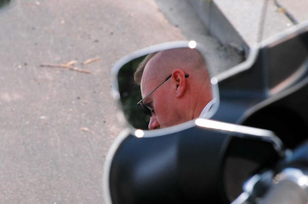 04 03 Mcbride Funeral Wdc 13aug05 Mpdc Officer James C
