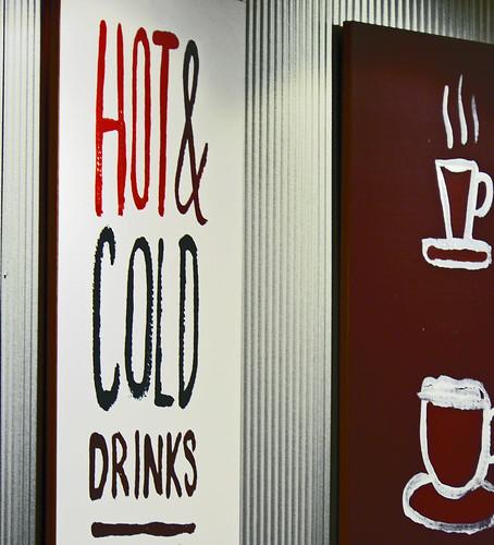 Te Papa Cafe Hours