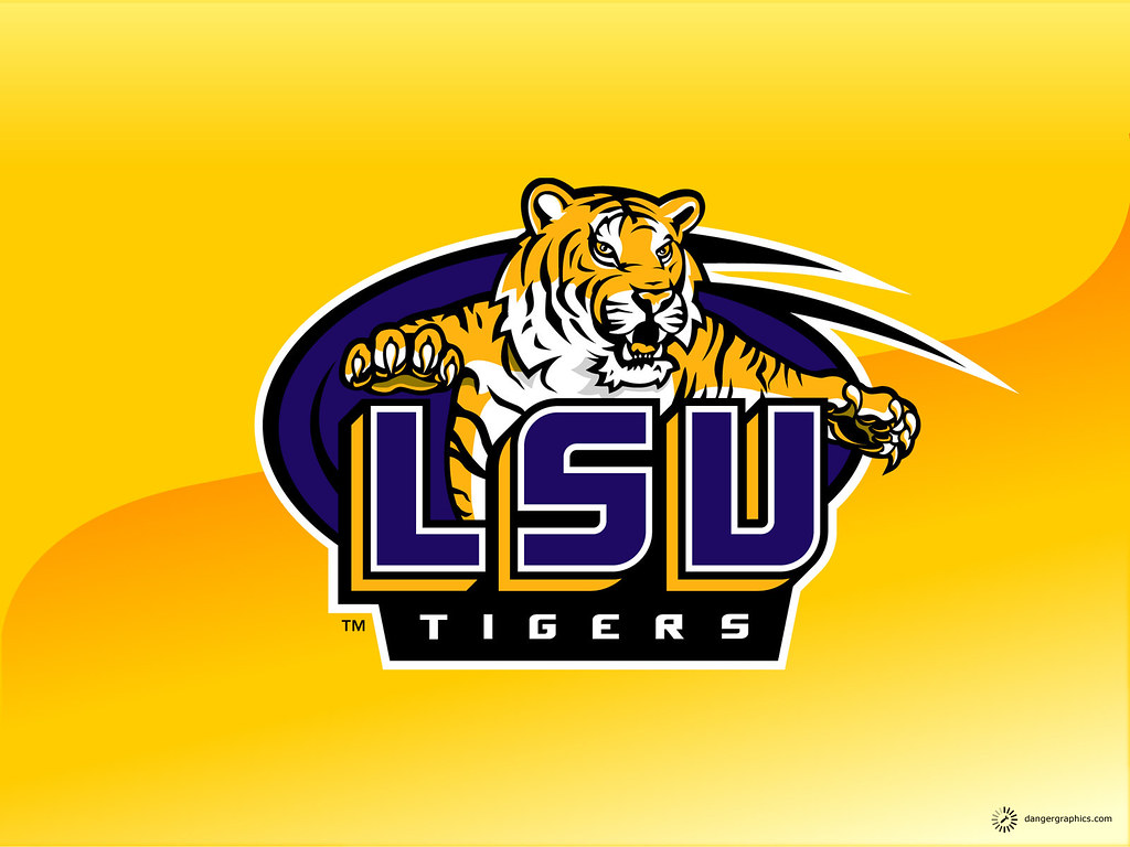 Wallpaper Louisiana State University Download The