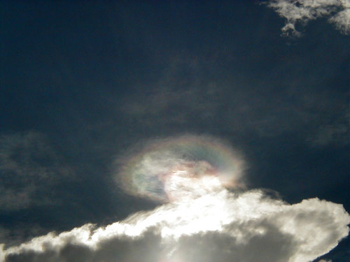 roundrainbow | by ursonate