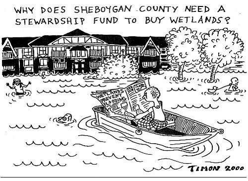 sheboygan map with 45525473 on Wisconsin further Heartland And Great Lakes also Spooner additionally Indiana covered bridge 14 28 01 in addition Maps.