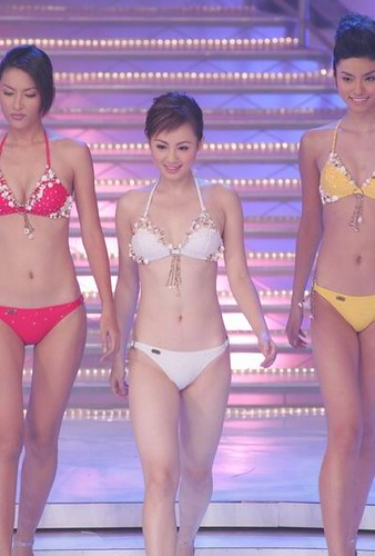Miss Gay Thailand 82