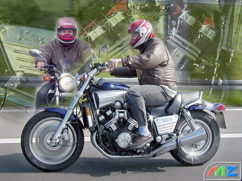 Oo Yamaha  Xs Spesh