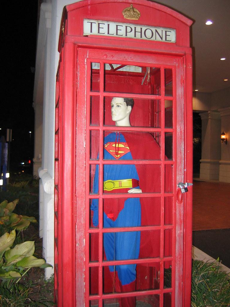 Phone Booth film  Wikipedia