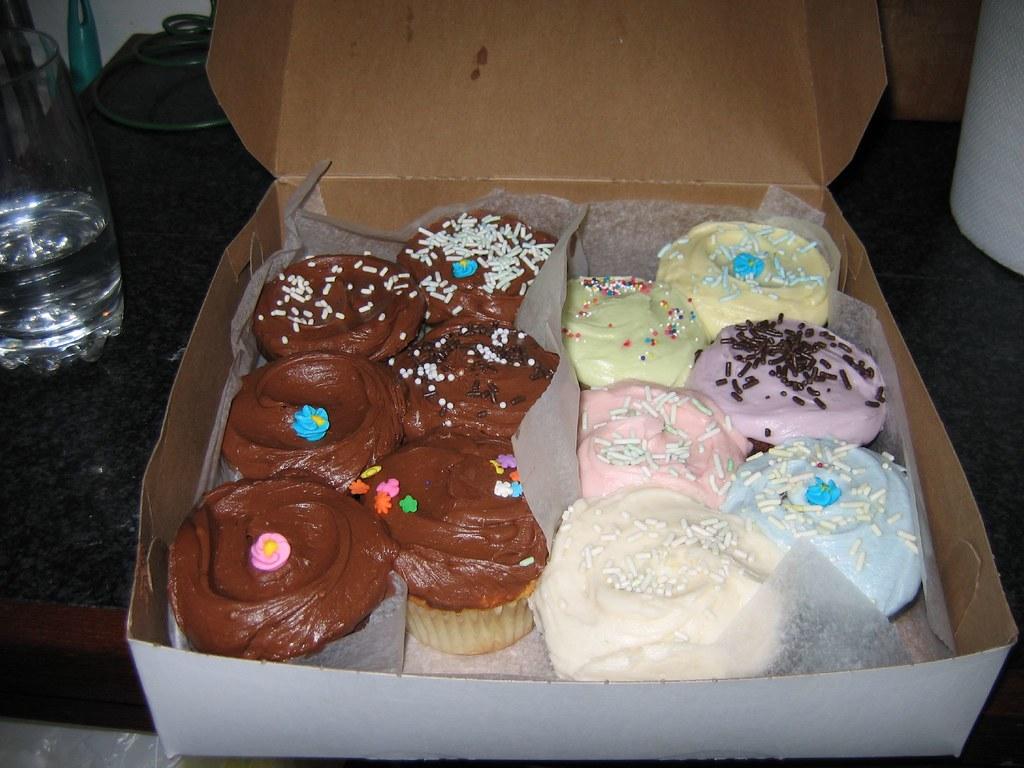 Eat Cake Bakery Matawan Nj