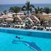 Gran Canaria - San Agustin Hotel