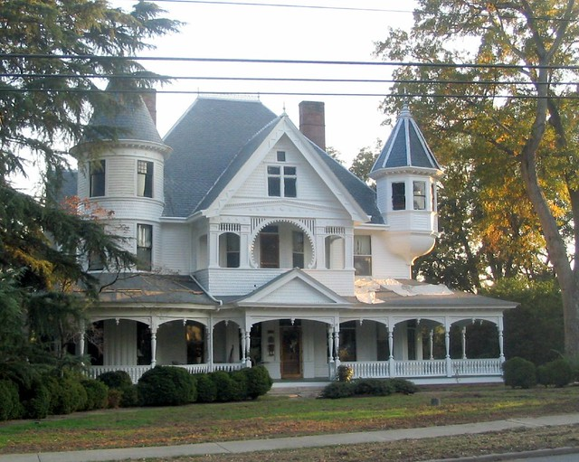 Owings house national register of historic places added for House builders in south carolina