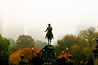 George Washington | by KPhilly40