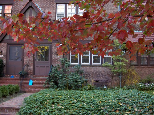 Forest Hills Gardens Apartments For Rent