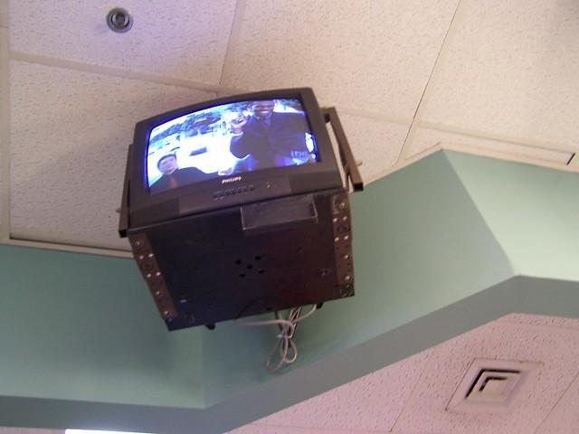 John Hopkins Emergency Room Columbia